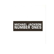 NUMBER ONES PROMO 2LP(USED)