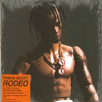 RODEO(USED)