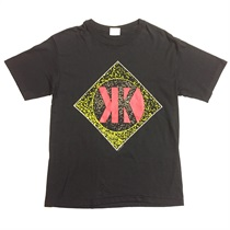 KRIS KROSS T-SHIRTS