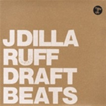 RUFF DRAFT BEATS