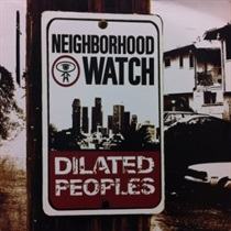 NEIGHBORHOOD WATCH (USED)