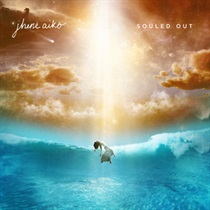 SOULED OUT  (USED)