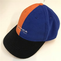 NAUTICA COMPETITION FOR UO POLAR FLEECE BASEBALL HAT