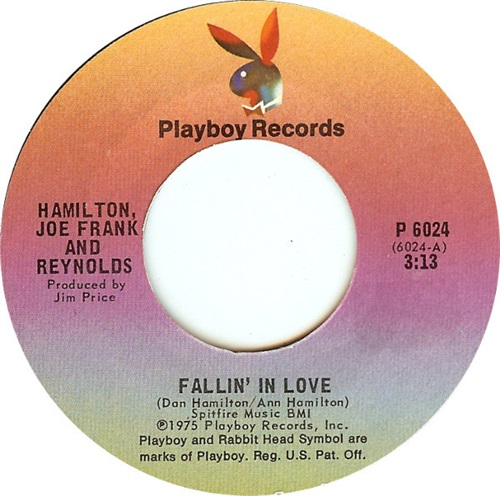 SO GOOD AT LOVIN YOUFALLIN IN LOVE(USED)