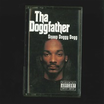 THE DOGGFATHER (USED)