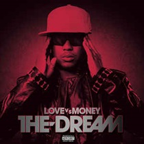 LOVE V/S MONEY (USED)