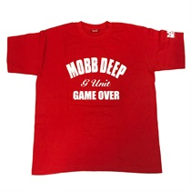 MOBB DEEP XL