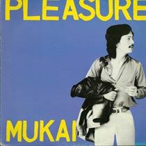 PLEASURE(USED)