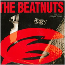 THE BEATNUTS (USED)