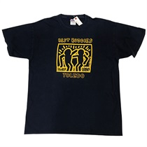 KEITH HARING 2009(USED)
