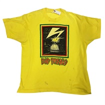 BAD BRAINS(USED)