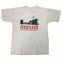MAXELL(USED)