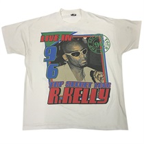 R KELLY-1(USED)