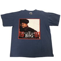 BIGGIE (USED)