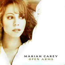 OPEN ARMS (USED)