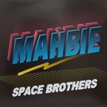 SPACE BROTHERS (USED)