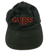 GUESS USA(USED)