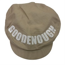 GOODENOUGH HUNTING CAP(USED)
