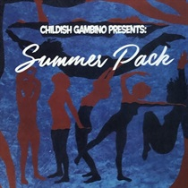 SUMMER PACK (USED)