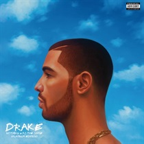 NOTHING WAS THE SAME (BLUE PLATINUM EDITION)