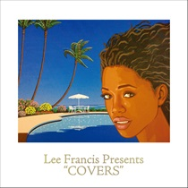 "LEE FRANCIS PRESENTS ""COVERS"""