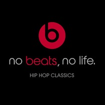 No Beats No Life -Hip Hop Classics-