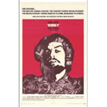 Che Movie Poster