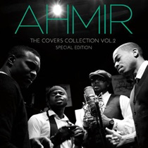 COVERS COLLECTION VOL.2 -SPECIAL EDITION-