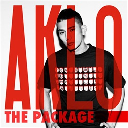 THE PACKAGE LP (2LP)
