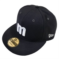 MANHATTAN RECORDS® × NEW ERA® 9FIFTY™