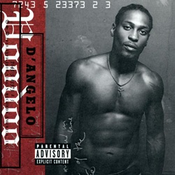 Voodoo (15th Anniversary)