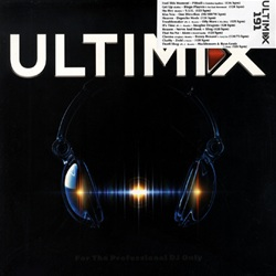 ULTIMIX  191