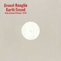 Earth Sound