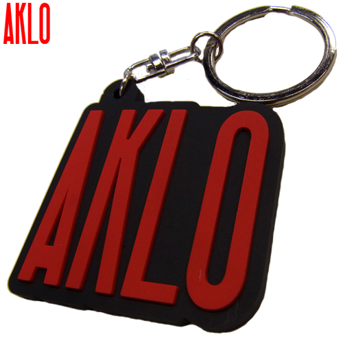 AKLO Key Holder