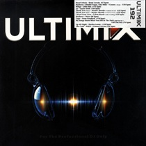 Ultimix 192