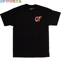 Of2 Donut Tee (size M)
