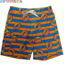 Of Donut (size 30)