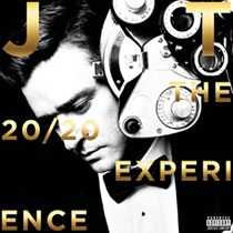 20/20 EXPERIENCE 2