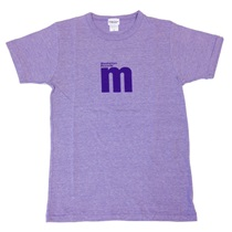M Tee (size S)