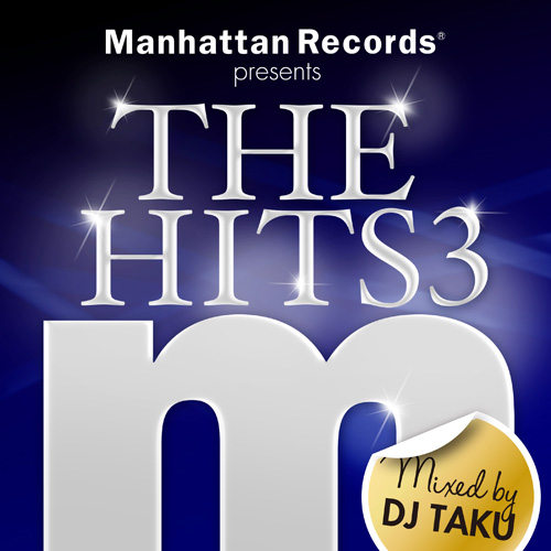 THE HITS 3