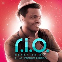 READY OR NOT - R.I.O. PERFECT EDITION