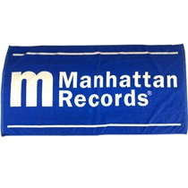MANHATTAN BATH TOWEL