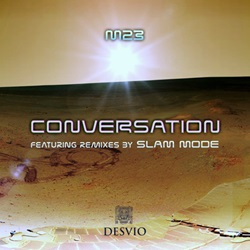Conversation(the Slam Mode Remxies)