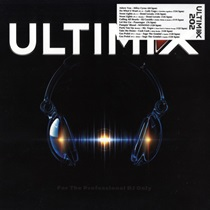 ULTIMIX 202