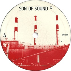 Son Of Sound 02 Ep