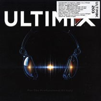 ULTIMIX 203