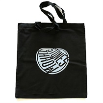 Stones Throw Tote Bag