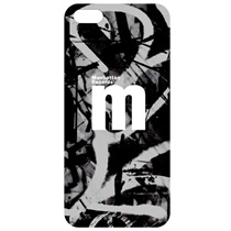 Iphone5/5S Case / Japanese Hip Hop Hits Vol. 2