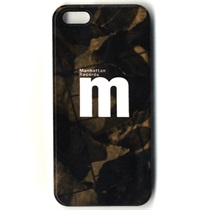Iphone5/5S Case / Japanese Hip Hop Hits Vol. 3