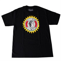 Pete Rock & Cl Smooth (size L)